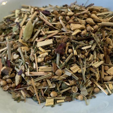 Tri-Dosha (Ayurvédique) Potion bien-être bio
