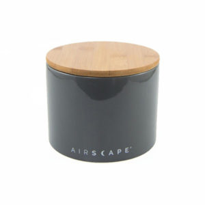 Airscape-Ceramic-4 J'aime Thé Café - Torréfaction coffee shop - Reims